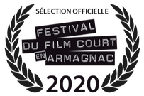 Armagnac selection officielle FFCA 2020