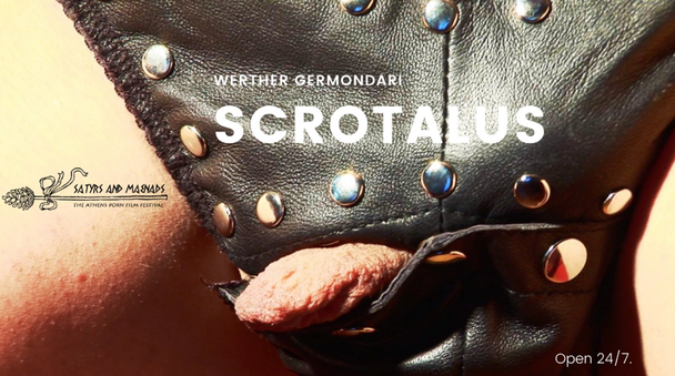 AthensPFF2020 Scrotalus