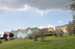 Blind Country-Residential area©WGermondari