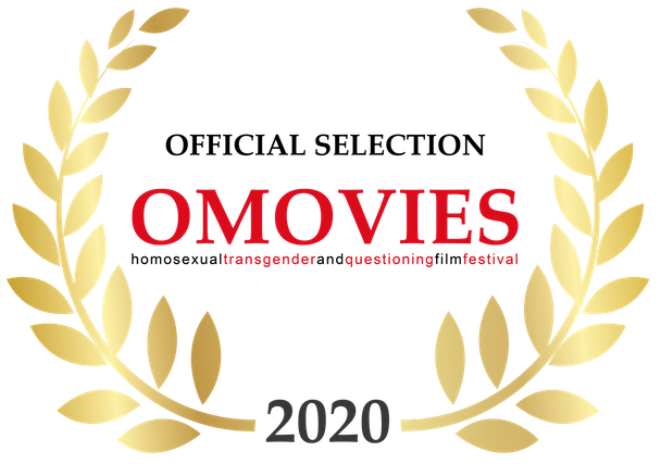 OMOVIES 2020 Official Selection GOLD
