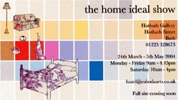 the home ideal show001